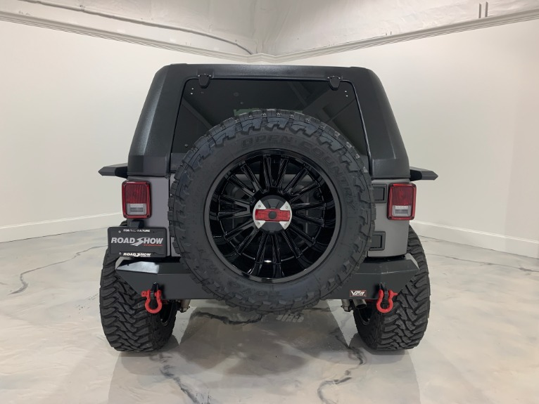 Used-2019-Jeep-Wrangler-RS-JK