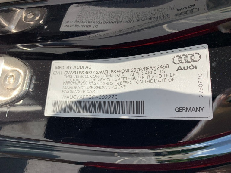 Used-2012-Audi-S5-42-RS