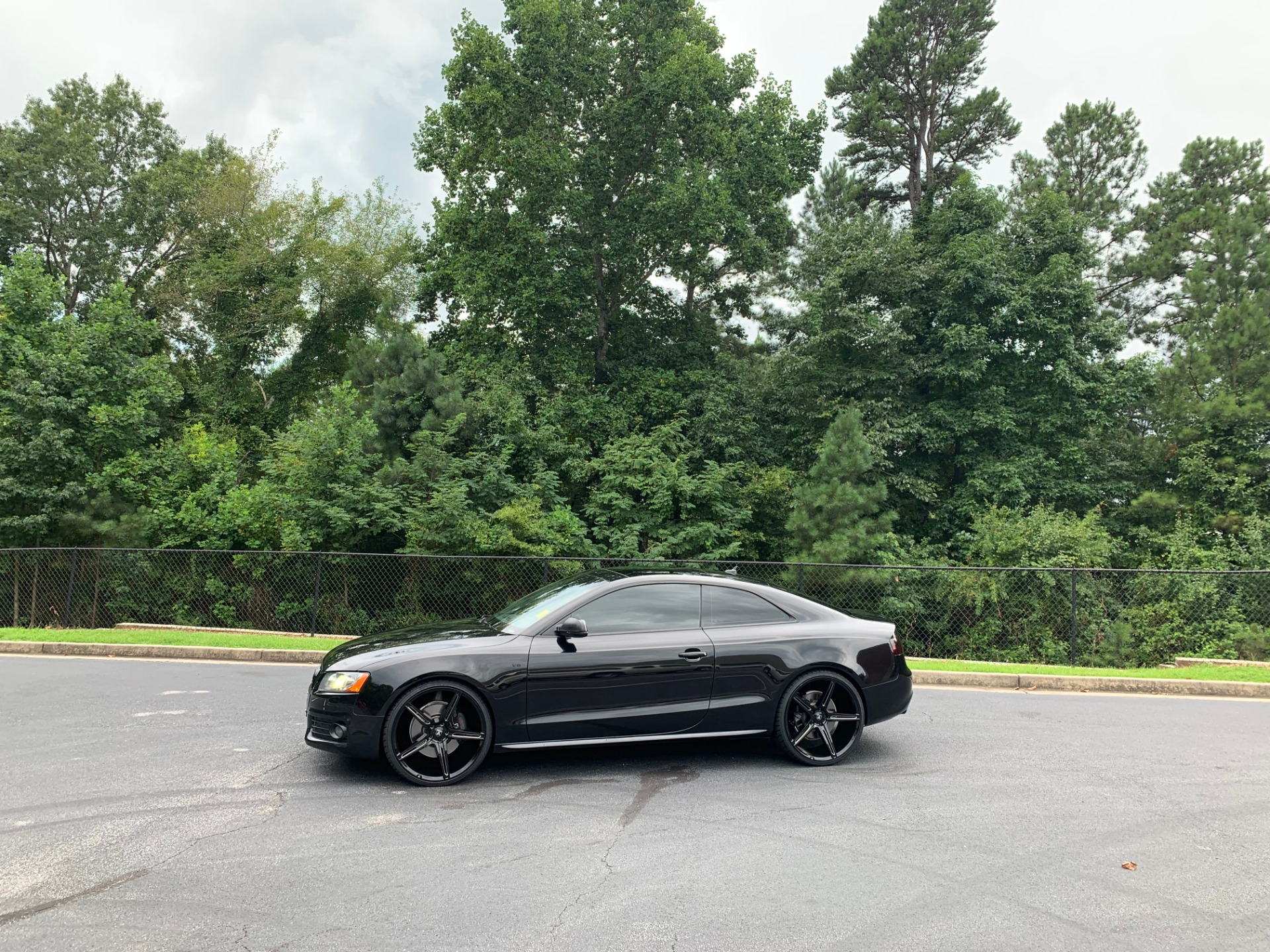 Used 2012 Audi S5 RS  | Peachtree City, GA