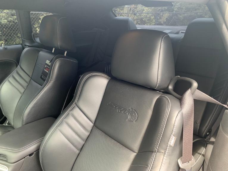 New-2019-Dodge-Challenger-SRT-Redeye-RS