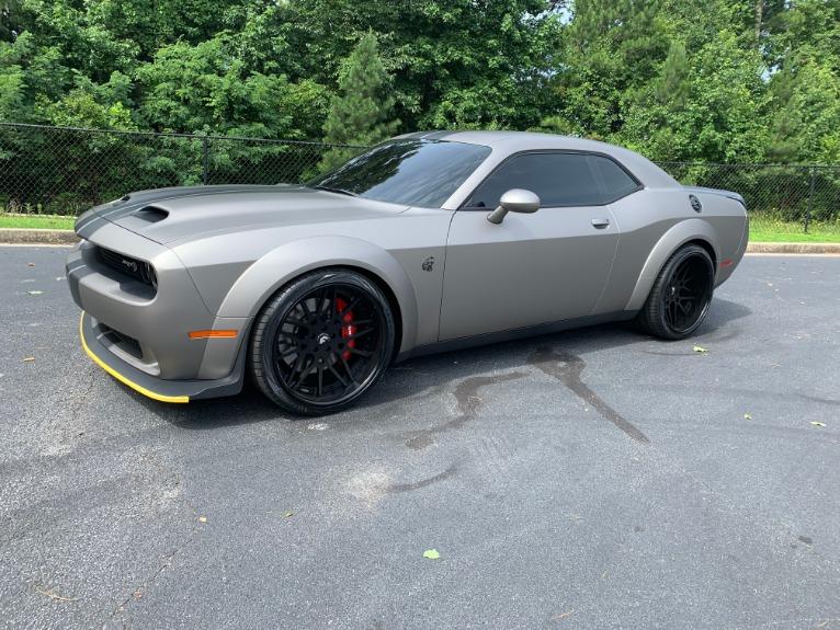 New-2019-Dodge-SRT-Redeye-RS