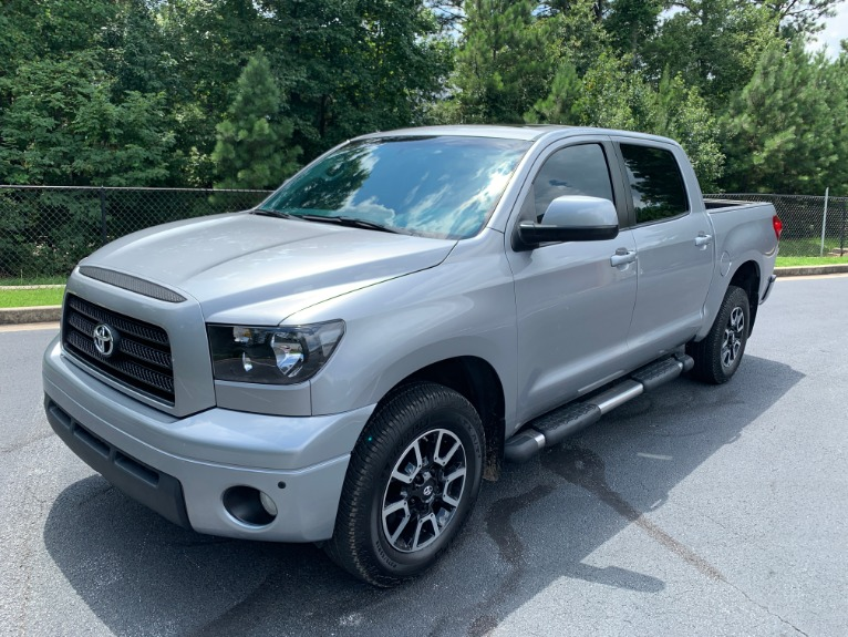 Used-2008-Toyota-Tundra-Limited-RS