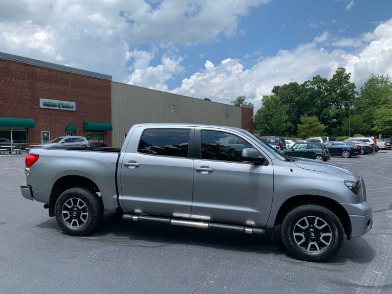 Used-2013-Toyota-Tundra-Limited-RS