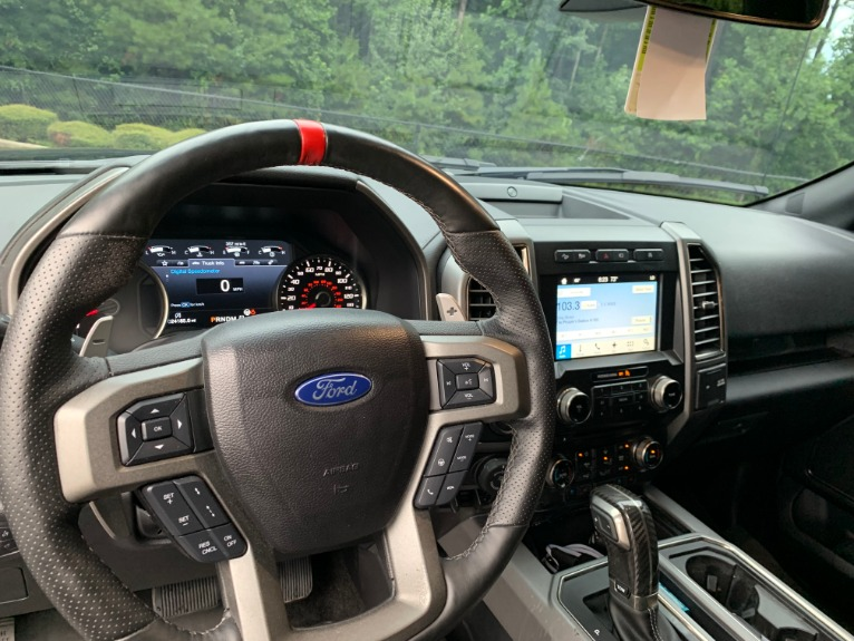 Used-2018-Ford-F-150-Raptor-RS