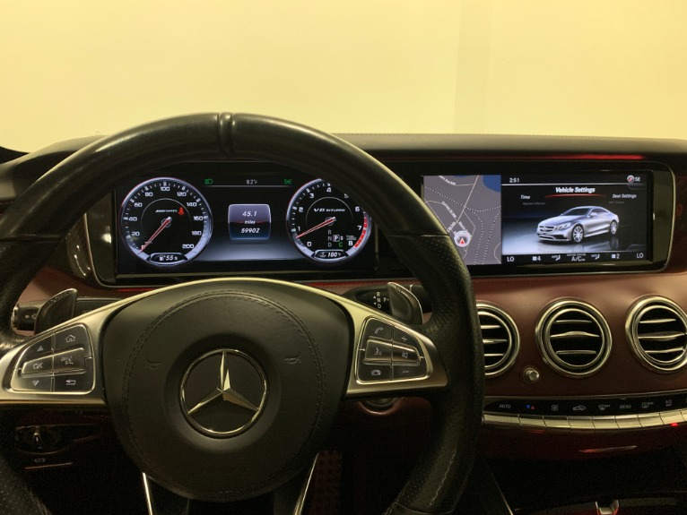 Used-2017-Mercedes-Benz-S63-AMG-RS