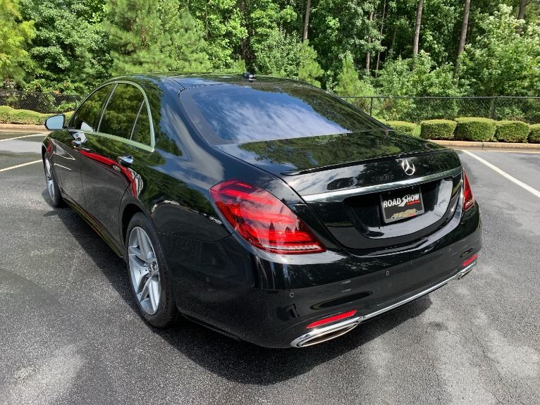 Used-2018-Mercedes-Benz-S560-4MATIC-RS