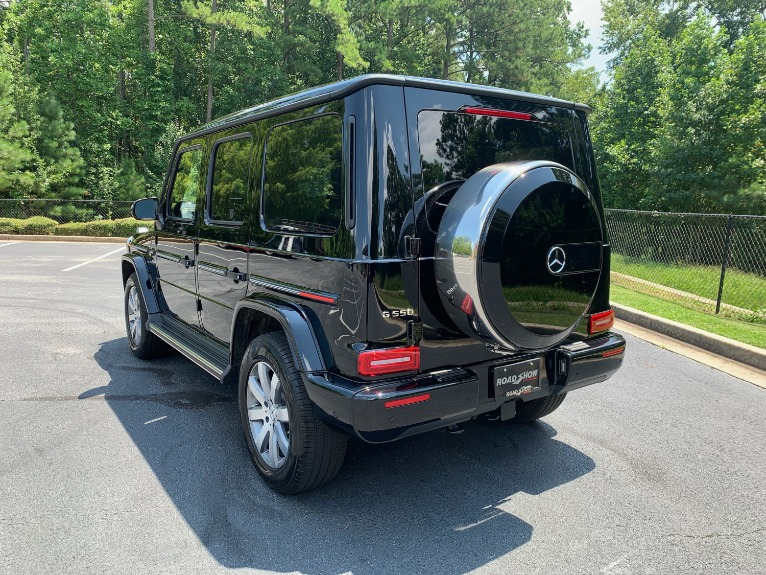 Used-2019-Mercedes-Benz-G550