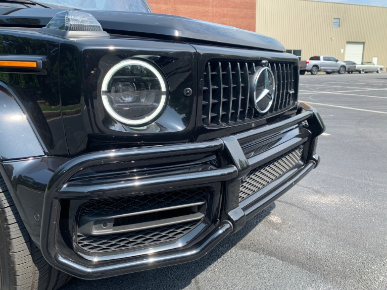 Used-2019-Mercedes-Benz-G63-AMG