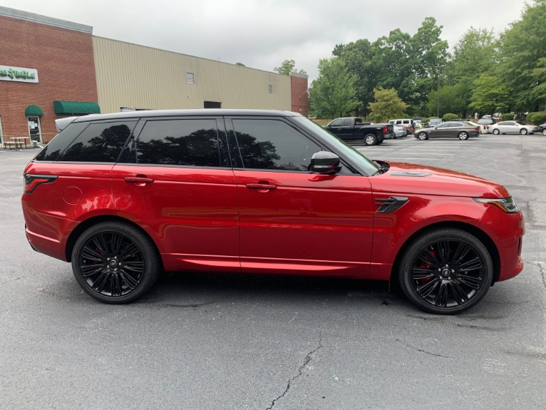 Used-2019-Range-Rover-Sport-RS-HSE-Dynamic