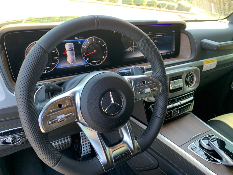 Used-2019-Mercedes-Benz-G63-RS