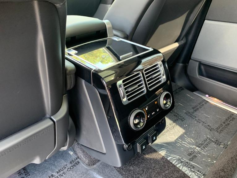 Used-2019-Range-Rover-SC-LWB
