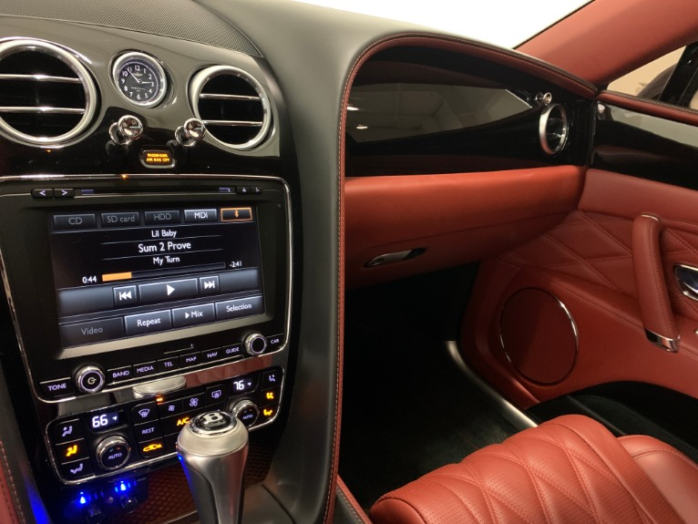 Used-2015-Bentley-Flying-Spur-Mulliner-RS