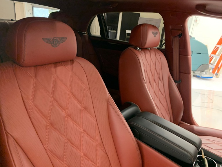 Used-2015-Bentley-Flying-Spur-Mulliner-RS-V8