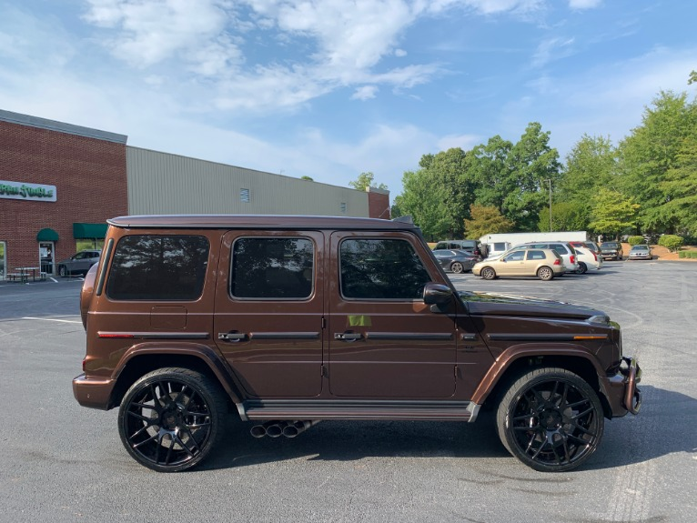 Used-2019-Mercedes-Benz-GJ97-RS