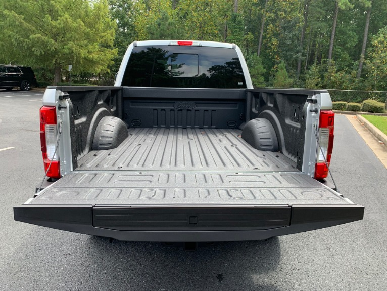 Used-2020-Ford-F-250-SD-Lariat-FX4-RS