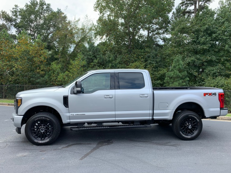 Used-2019-Ford-F-250-SD-Lariat-FX4-RS