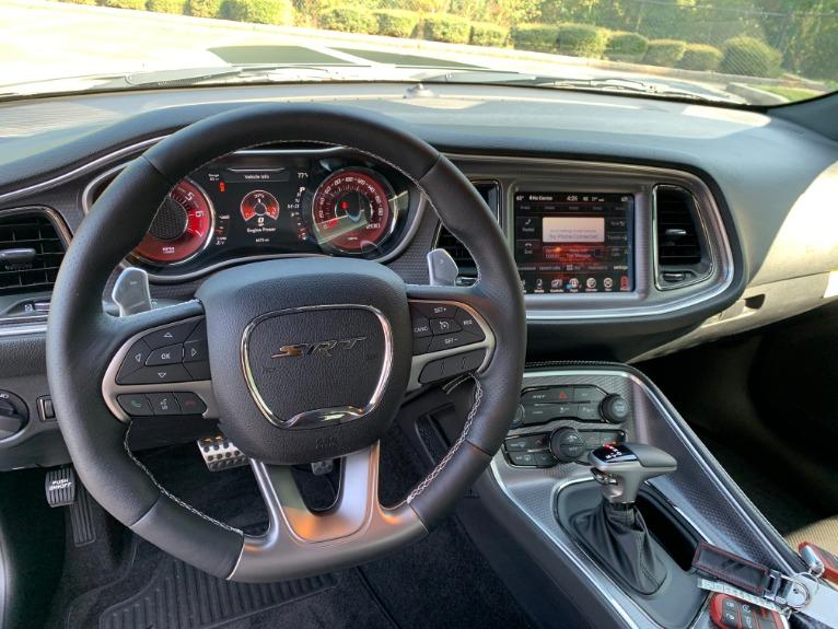 Used-2018-Dodge-Challenger-SRT-Hellcat