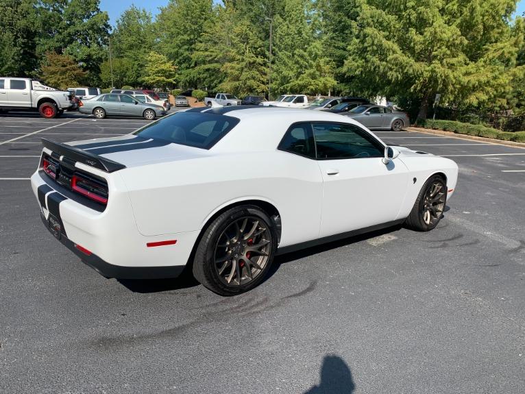 Used-2018-Dodge-SRT-Hellcat