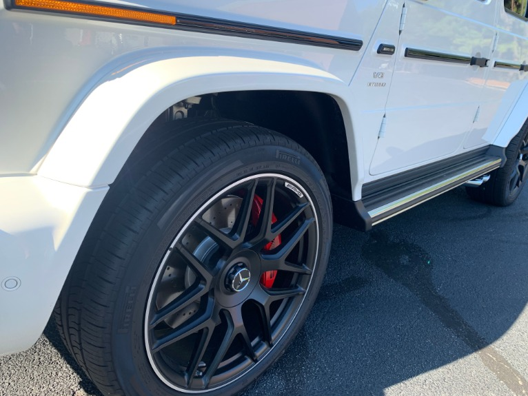 Used-2019-Mercedes-Benz-G63