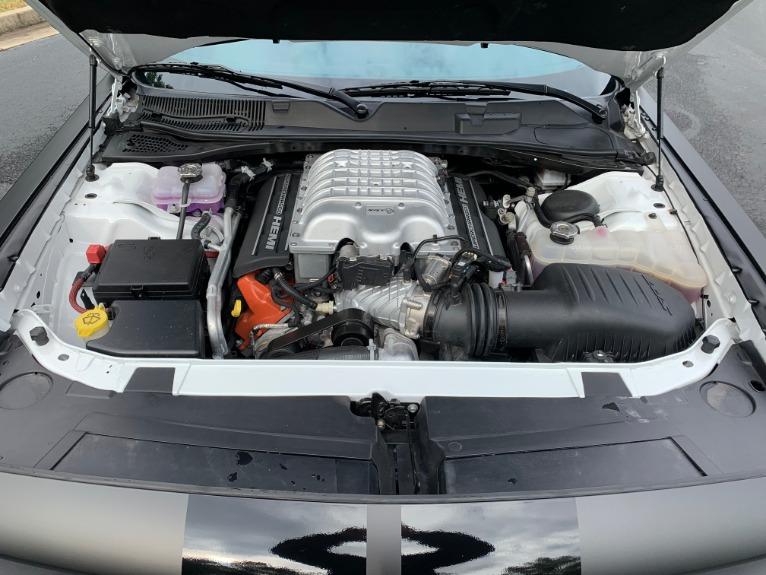 Used-2018-Dodge-Challenger-SRT-Hellcat-RS