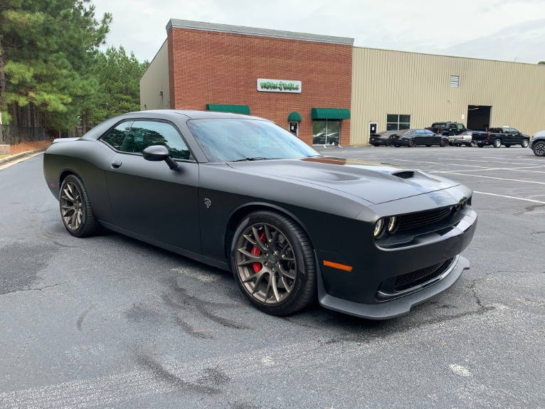 Used-2018-Dodge-Challenger-Hellcat-RS