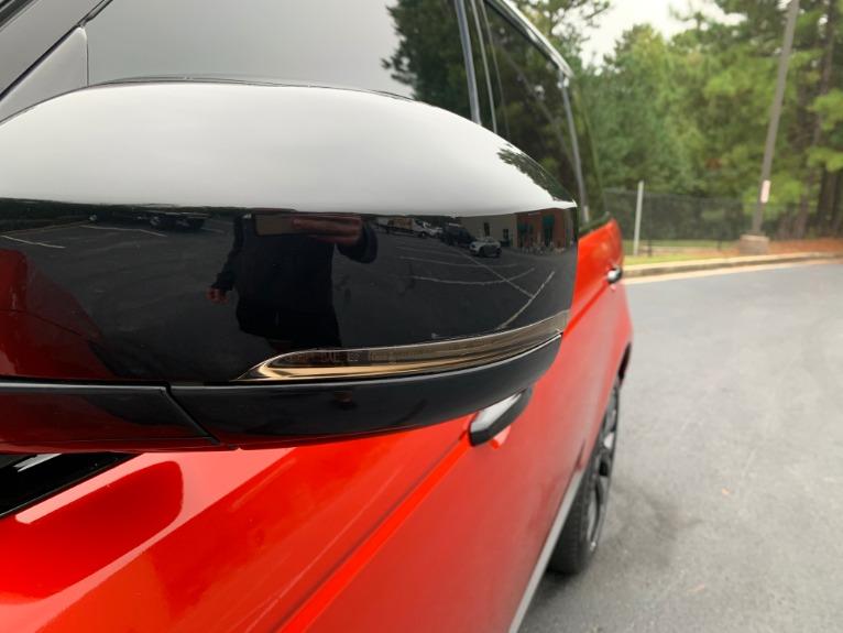 Used-2019-Range-Rover-LWB-SC-RS