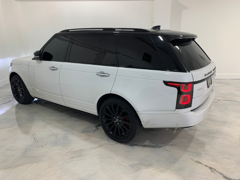 Used-2018-Range-Rover-Autobiography-LWB-RS-V8