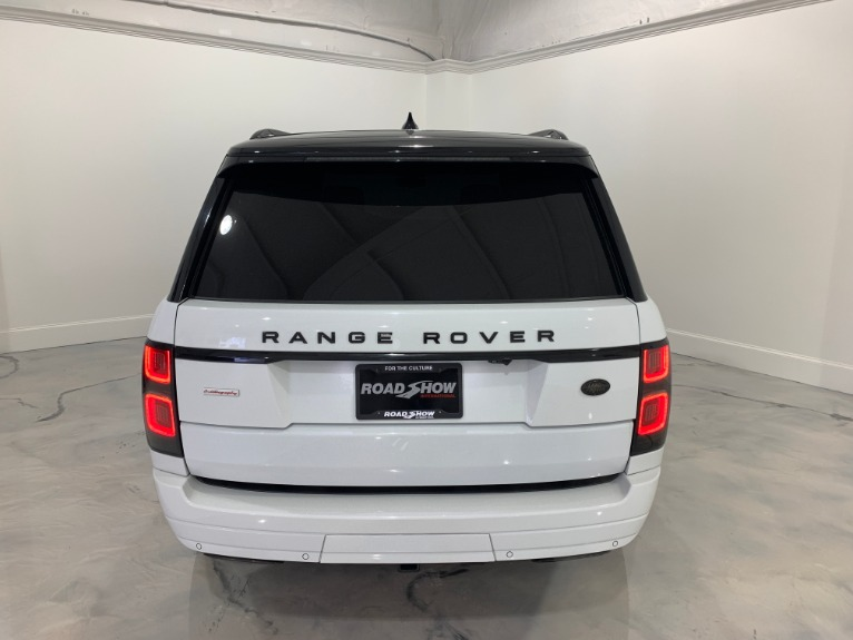 Used-2018-Range-Rover-Autobiography-LWB-RS