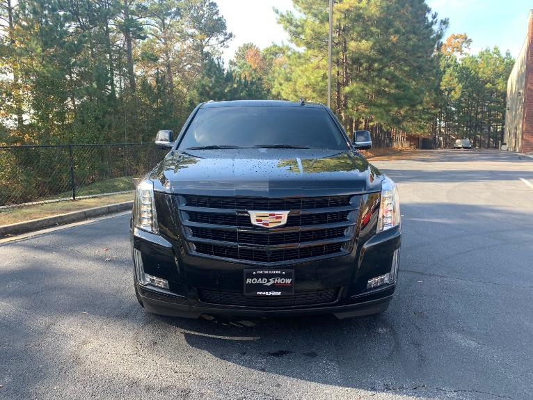 Used-2020-Cadillac-Escalade-RS