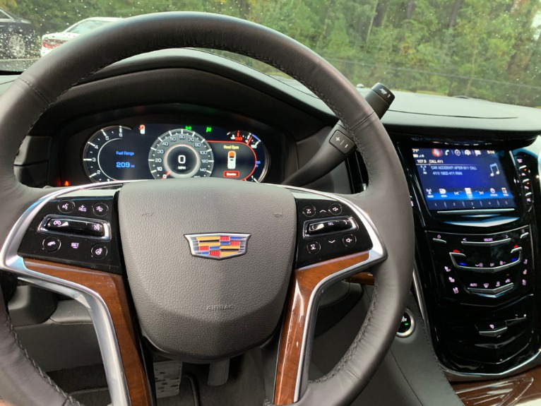 Used-2019-Cadillac-Escalade-Platinum-RS-Platinum