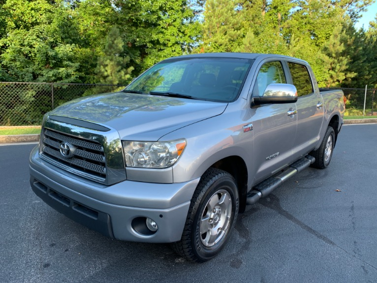 Used-2008-Toyota-Tundra-Limited-SRS