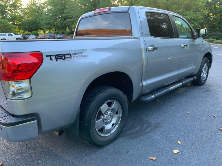 Used-2012-Toyota-Tundra-Limited-SRS