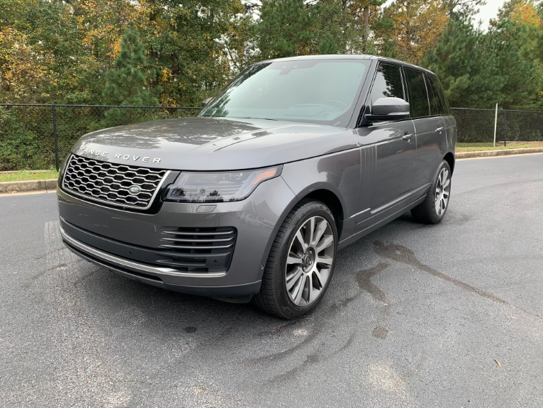 Used-2020-Range-Rover-SC-RS