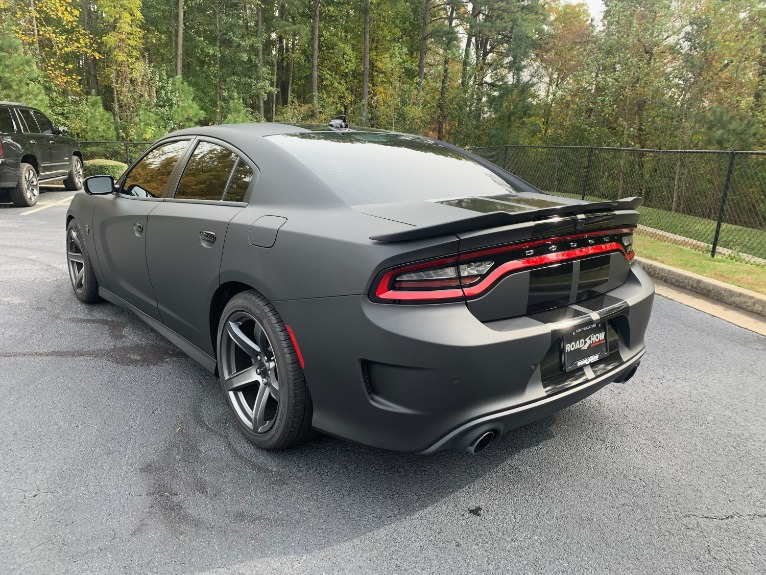 Used-2019-Dodge-Charger-Hellcat-RS
