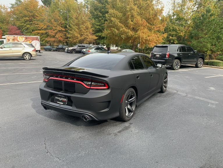 Used-2018-Dodge-Charger-SRT-Hellcat-RS