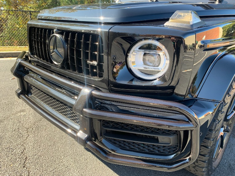 Used-2020-Mercedes-Benz-G63-TRAIL-RS