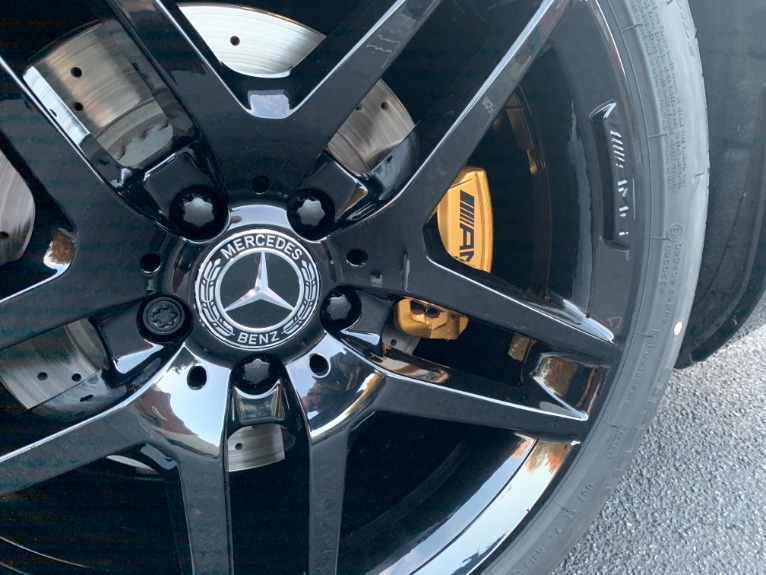 Used-2019-Mercedes-Benz-S560-RS