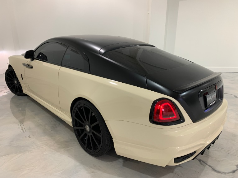 Used-2016-Rolls-Royce-Wraith-Wald-RS