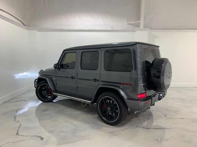Used-2020-Mercedes-Benz-G63-RS