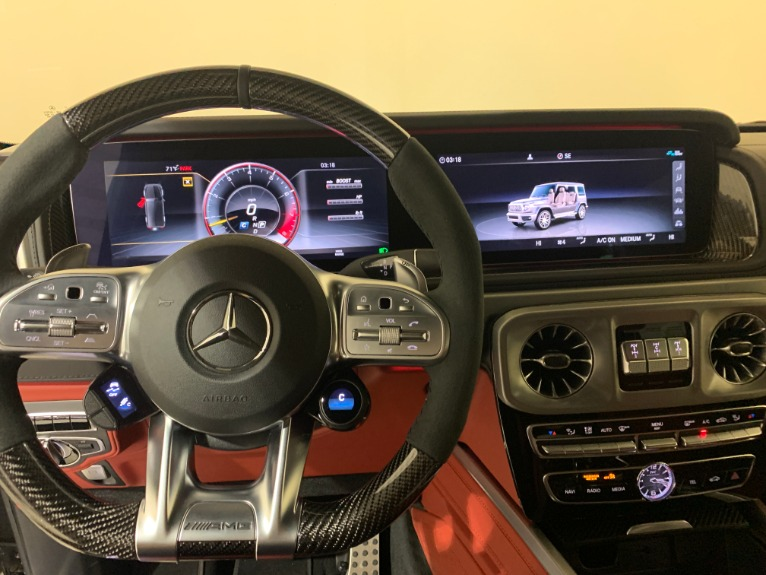 Used-2020-Mercedes-Benz-G63-AMG-RS