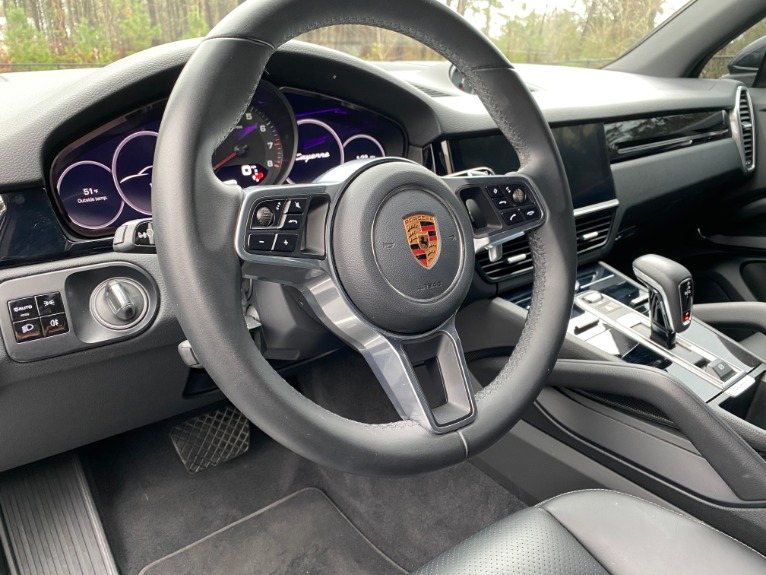 Used-2019-Porsche-Cayenne-RS
