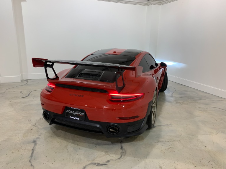 Used-2019-Porsche-911-GT2RS