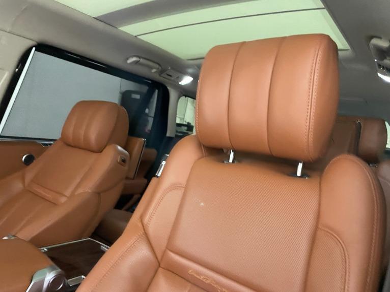 Used-2017-Range-Rover-Autobiography-LWB
