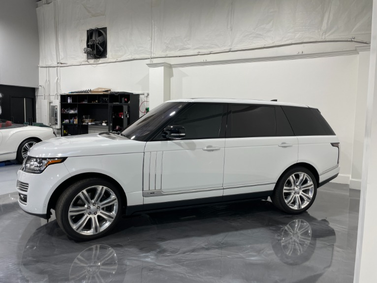 Used-2017-Range-Rover-Autobiography-LWB-Autobiography-LWB