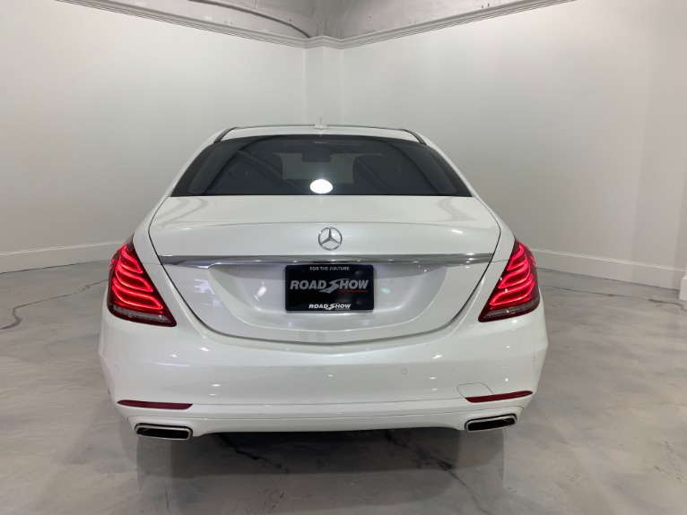 Used-2016-Mercedes-Benz-S550-4matic-RS
