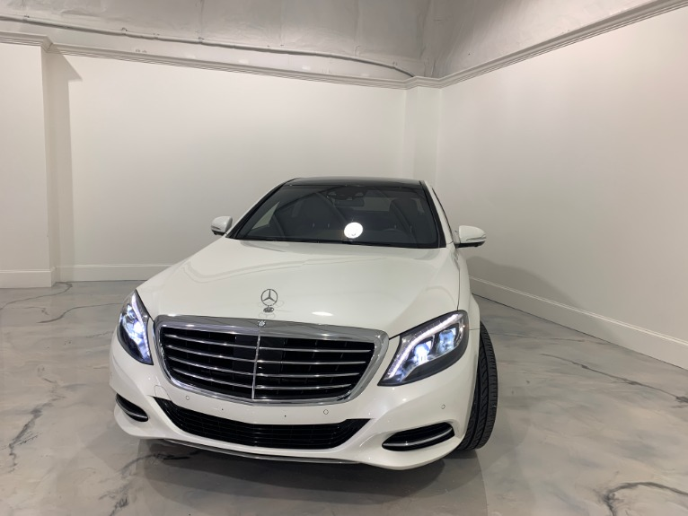 Used-2016-Mercedes-Benz-S550-4matic-RS-S-550-4MATIC