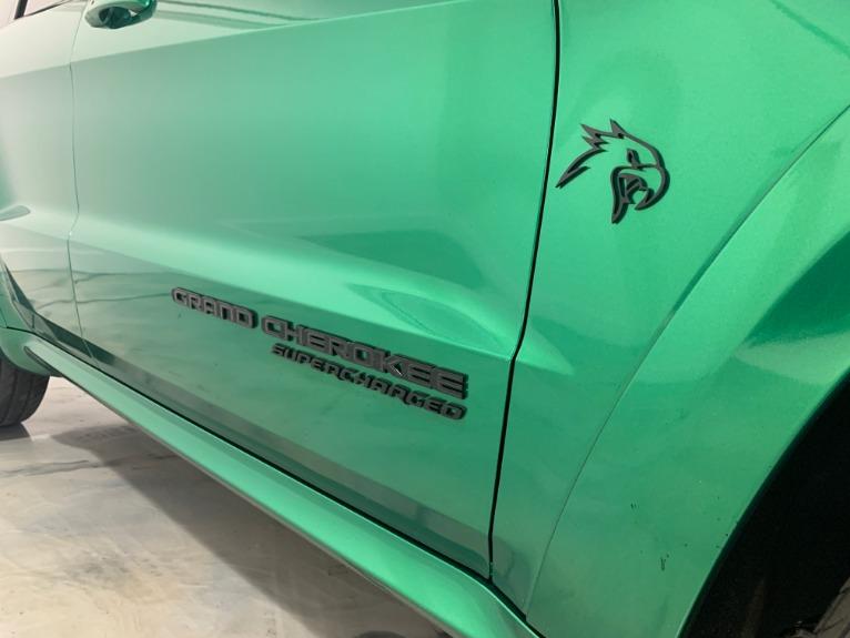 Used-2020-Jeep-Trackhawk-SRT-RS