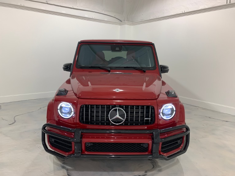 Used-2020-Mercedes-Benz-G63-AMG