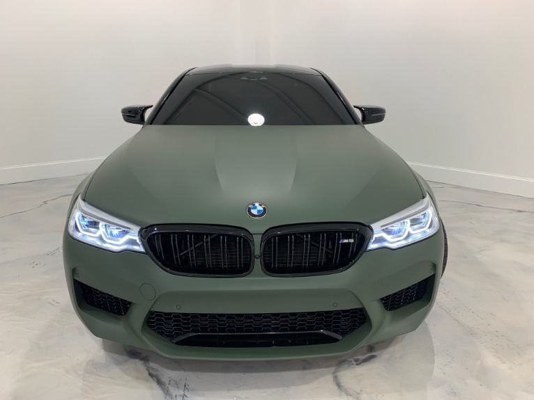 Used-2019-BMW-M5-RS-Competition