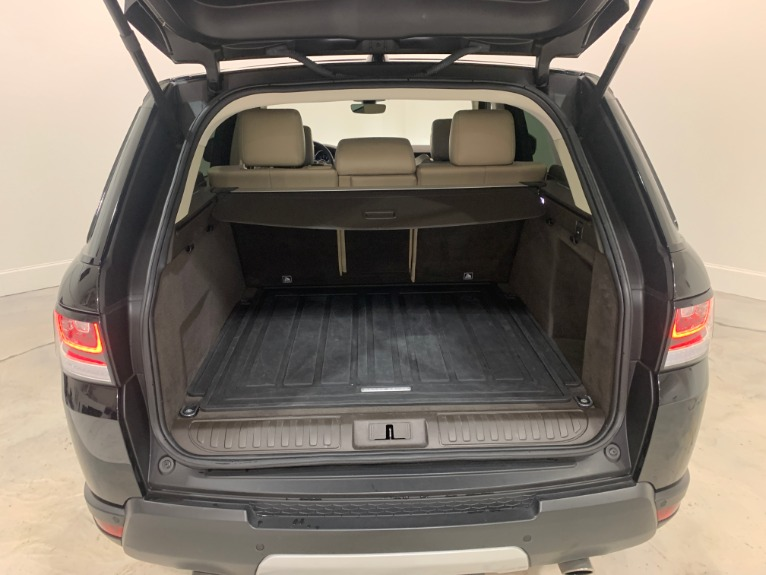 Used-2017-Range-Rover-Sport-hse